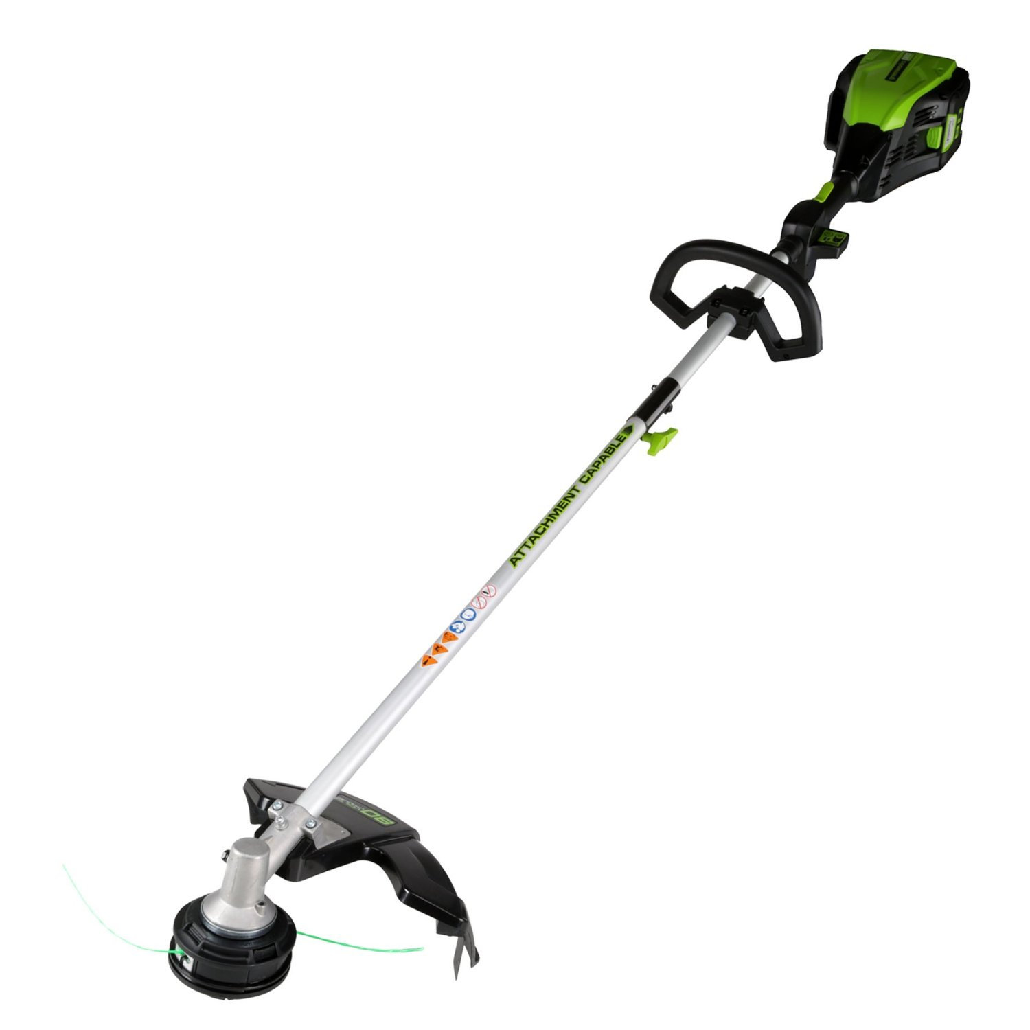Seeking The Best Cordless String Trimmer? How We Tested (2019)