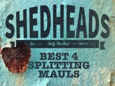 best splitting maul