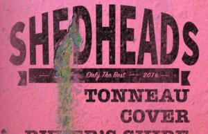 Tonneau Cover Reviews
