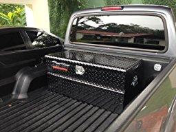 Truck Chest Tool Box >> Best 3 Dee Zee Tool Box Models Reviews