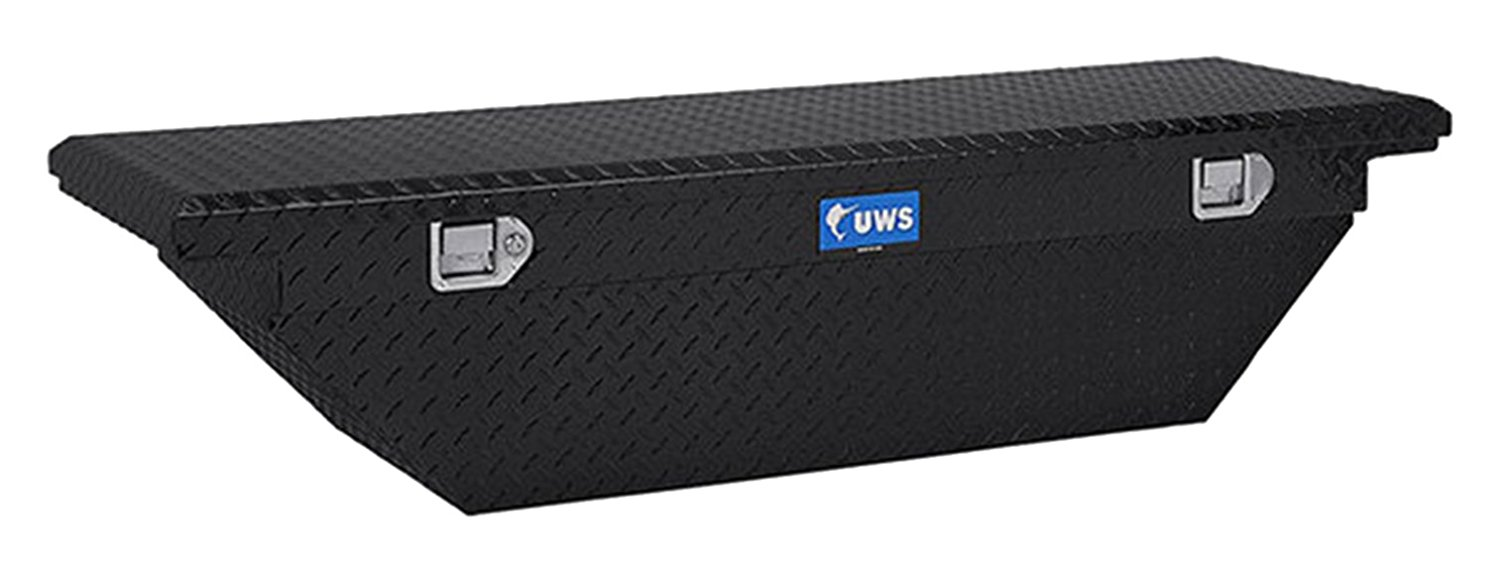 uws tool box for sale