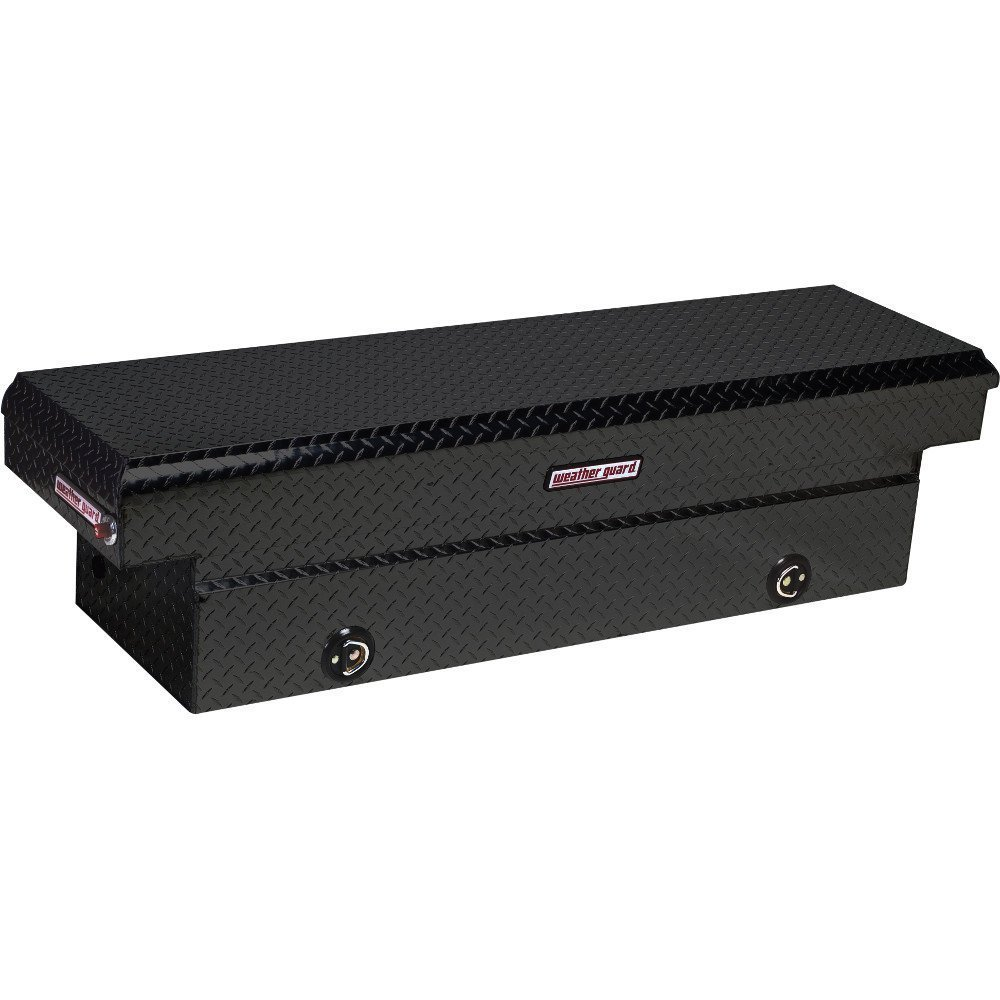 Best 5 Weather Guard Tool Boxes Weatherguard Reviews