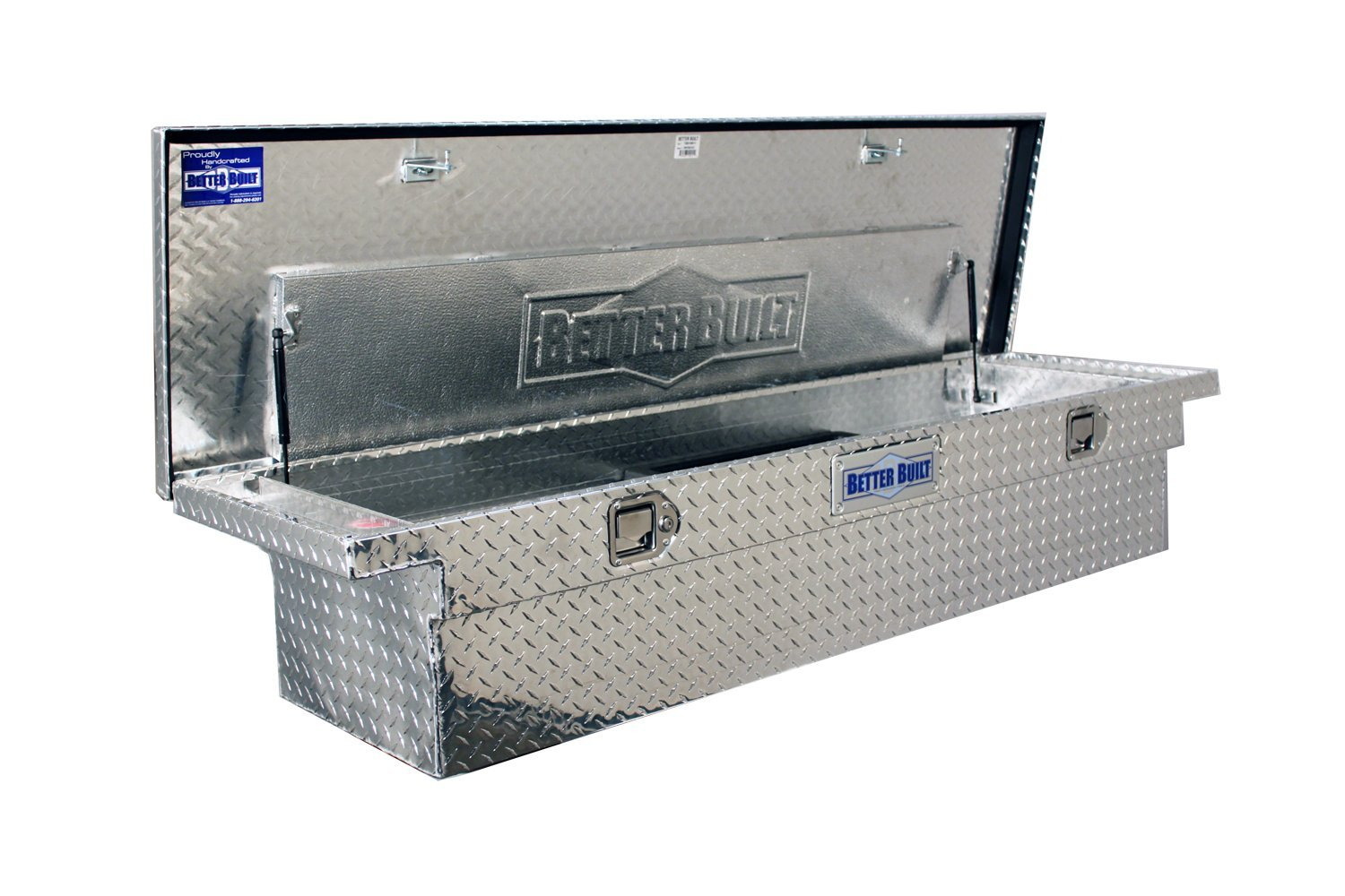 better built tool box