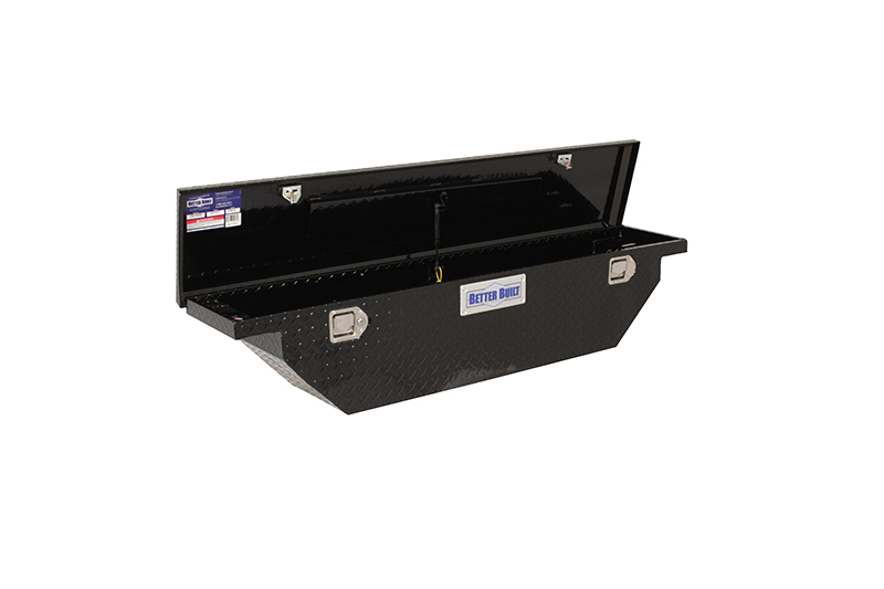 better built truck tool box