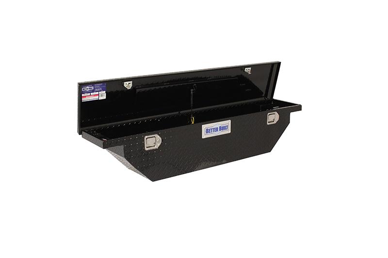 better built truck tool box