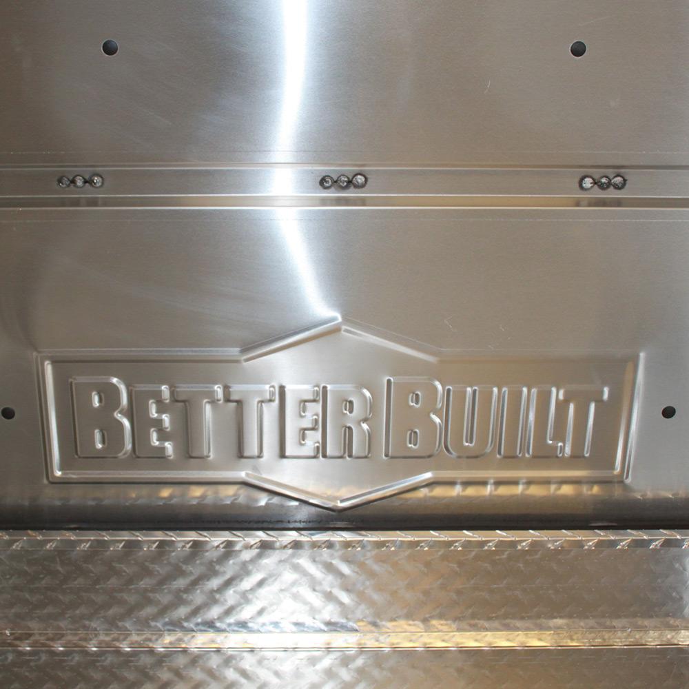 better built tool box