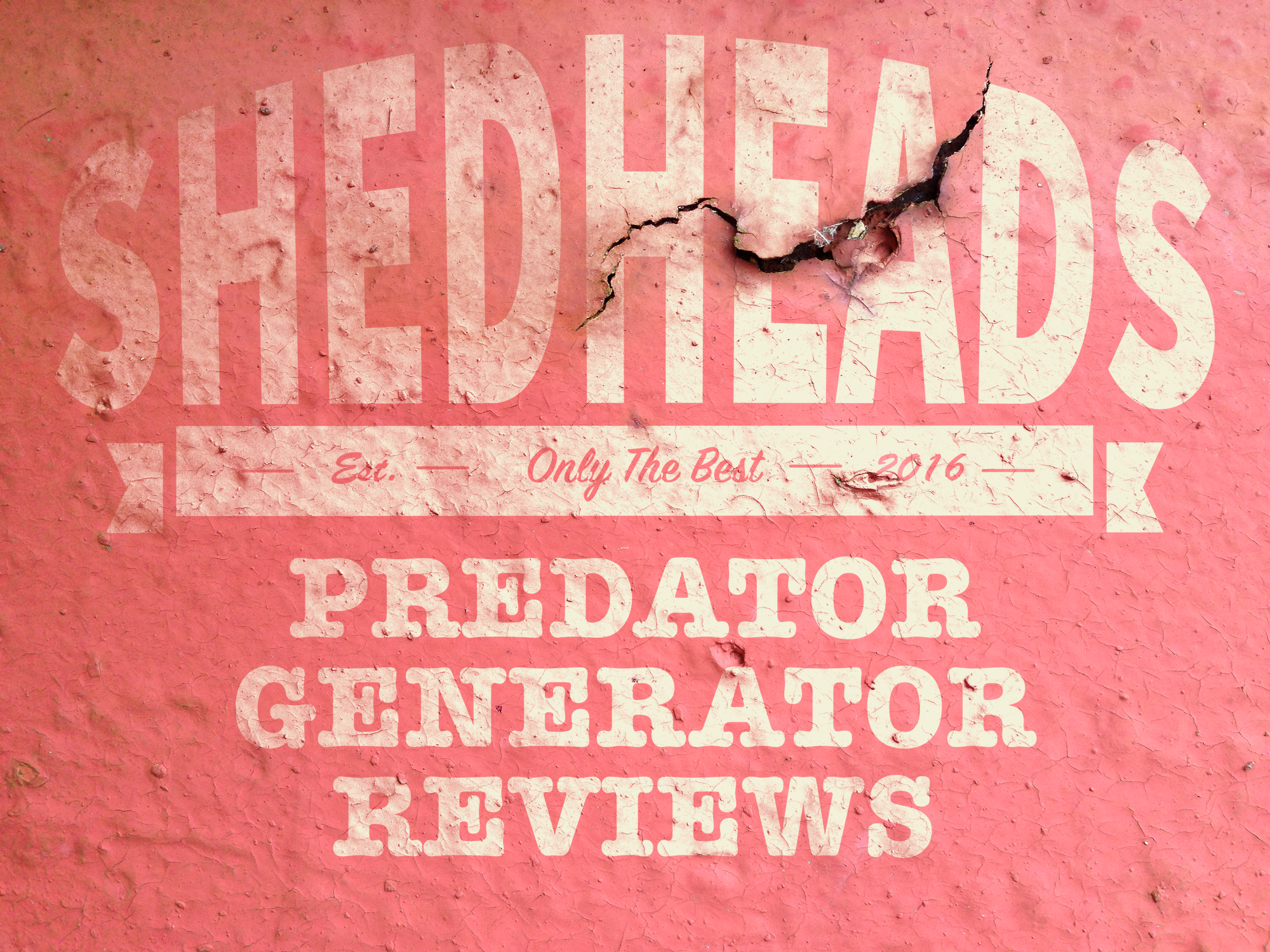 Predator Generator Reviews: What You NEED to Know Before Buying