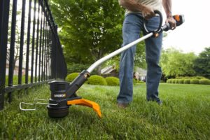 What's The Best Battery Powered Weed Eater? Here's What to ...