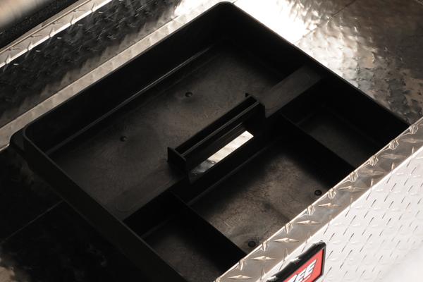 dee zee truck tool box