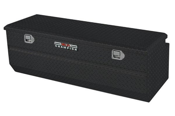 delta truck tool box