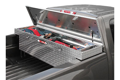 truck tool boxes - complete buyer's guide - shedheads