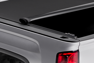 The Best Tonneau Covers Rated & Reviewed [Winter 2018]