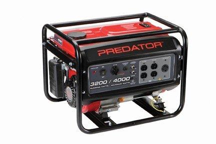 3200 watt model