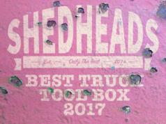 best truck tool box