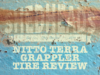 nitto terra grappler review