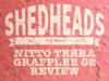 nitto terra grappler g2 reviews
