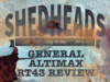 general altimax rt43 reviews