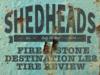 destination firestone le2 review