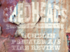 michelin premier a/s review