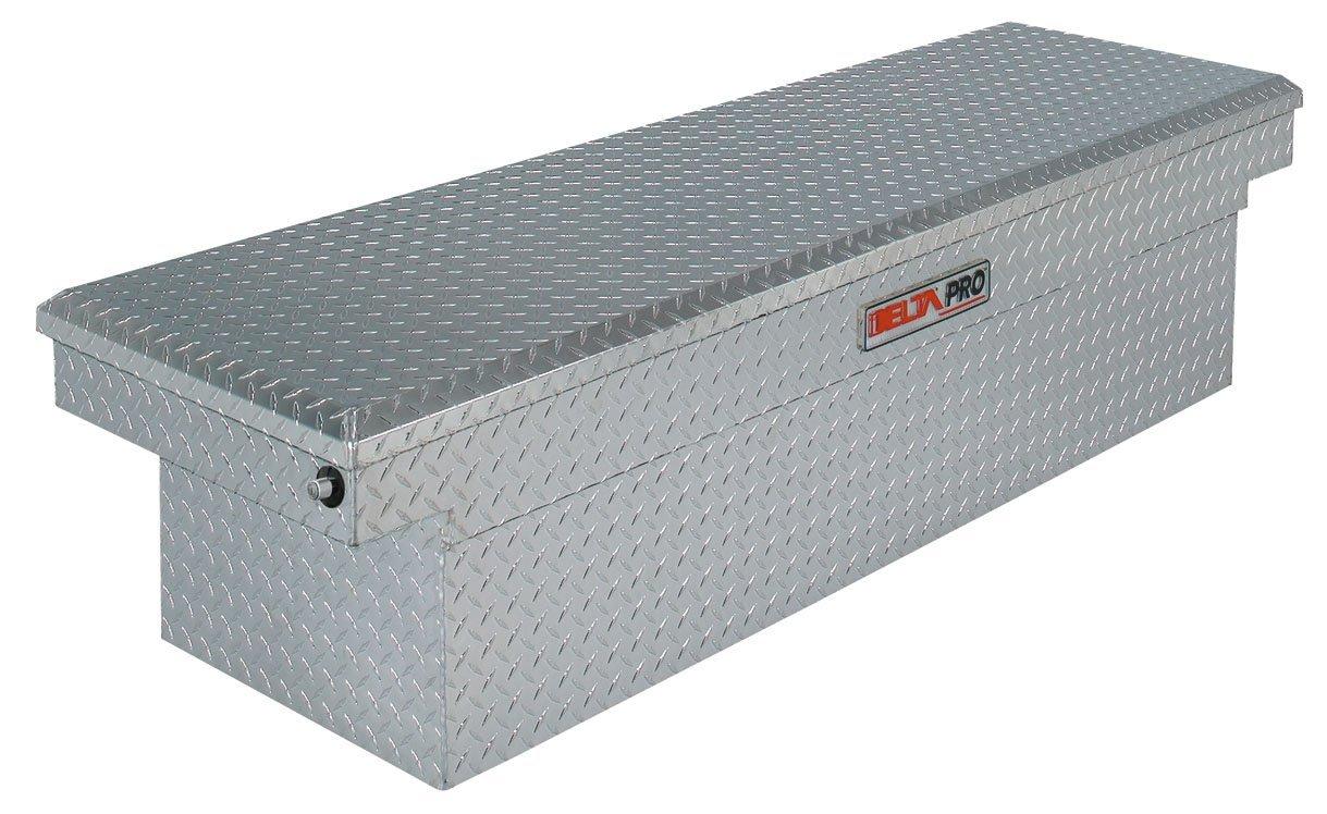 jobox truck tool boxes