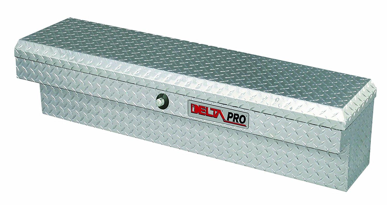 jobox side truck tool box