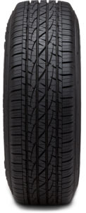 firestone destination le2 tires