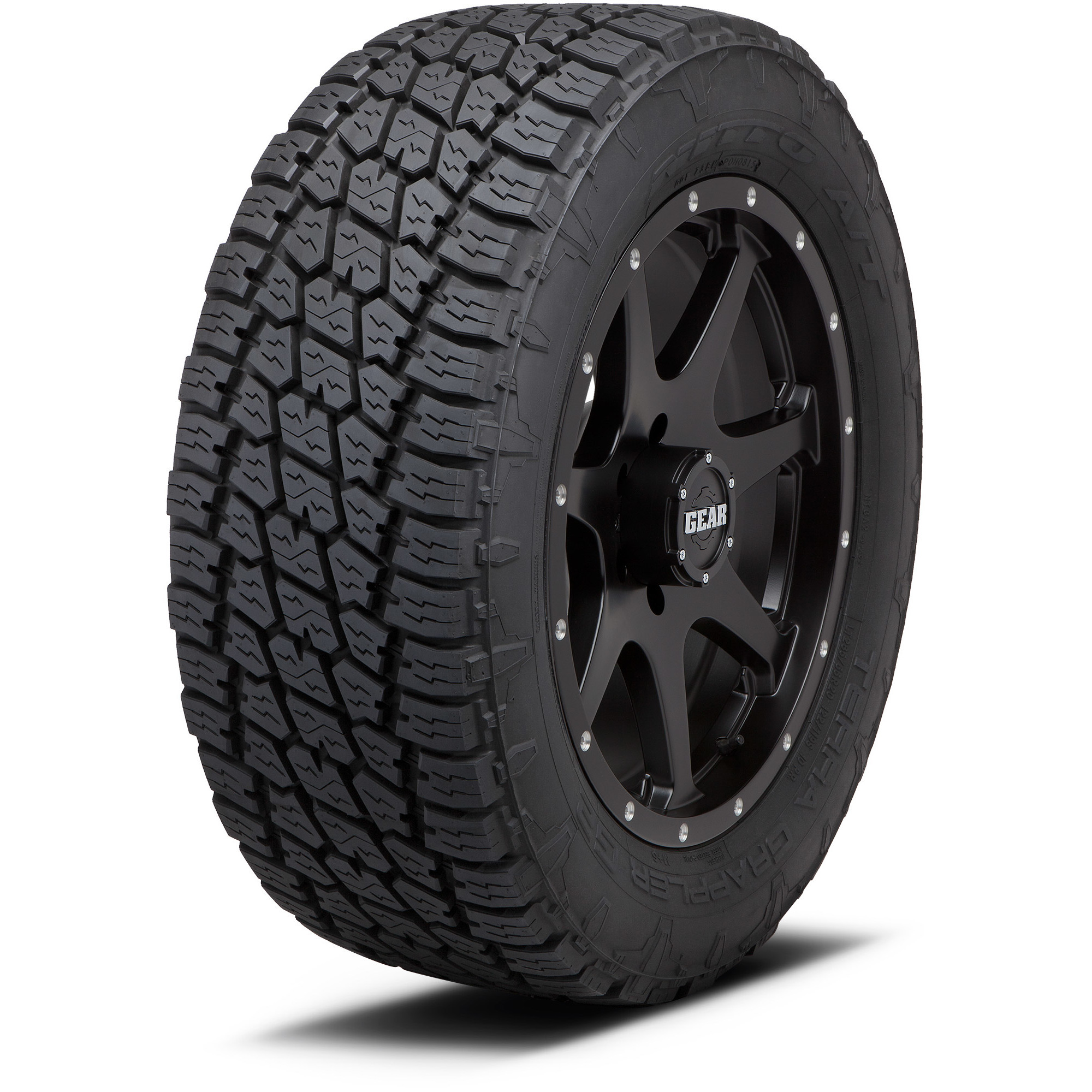 are nitto terra grappler g2 tires worth buying. Black Bedroom Furniture Sets. Home Design Ideas