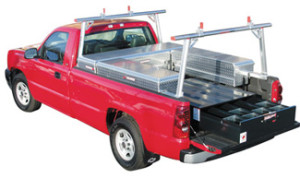 best jobox truck tool box