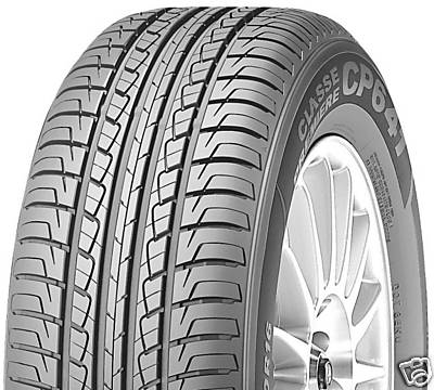 CP Nexen Tires Review