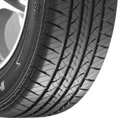 Cheap Amp Cheerful All Season Tire Reviews