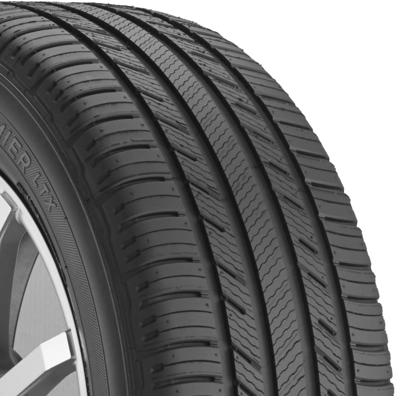 michelin premier ltx tires reviews