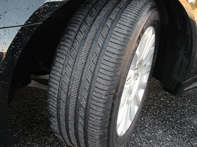 Michelin Premier A S Review Who Should Buy And Who Should