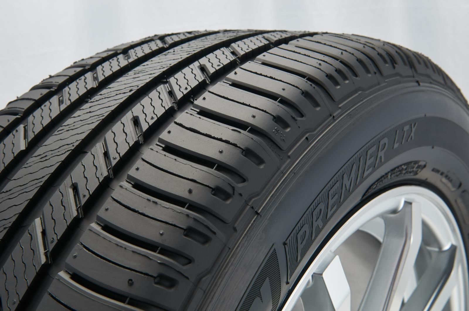 Michelin Premier Ltx Why You Might Buy And Why You