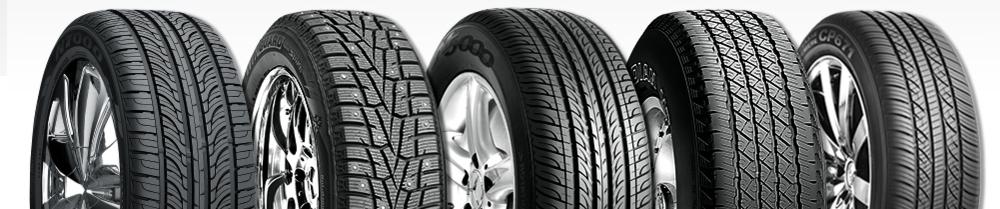 Nexen Tires Review Conclusion