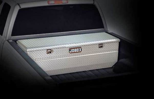 best 3 jobox truck tool boxes - review
