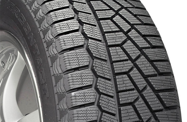 continental extremewintercontact tires review