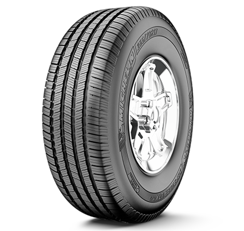 Michelin Defender Reviews >> Michelin Defender Reviews