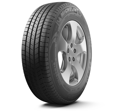 michelin defender reviews