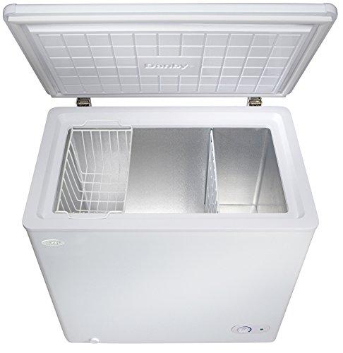 12v Refridgerator