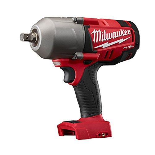 Milwaukee 2763-22 M18