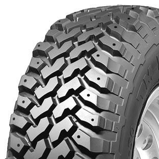 Nexen Tires Reviews >> What You Need To Know About Nexen Tires