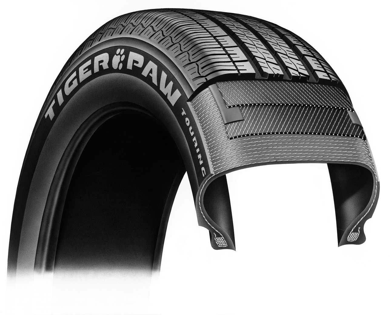 tiger-paw-touring-tire-cutaway