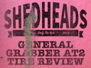 general grabber at2