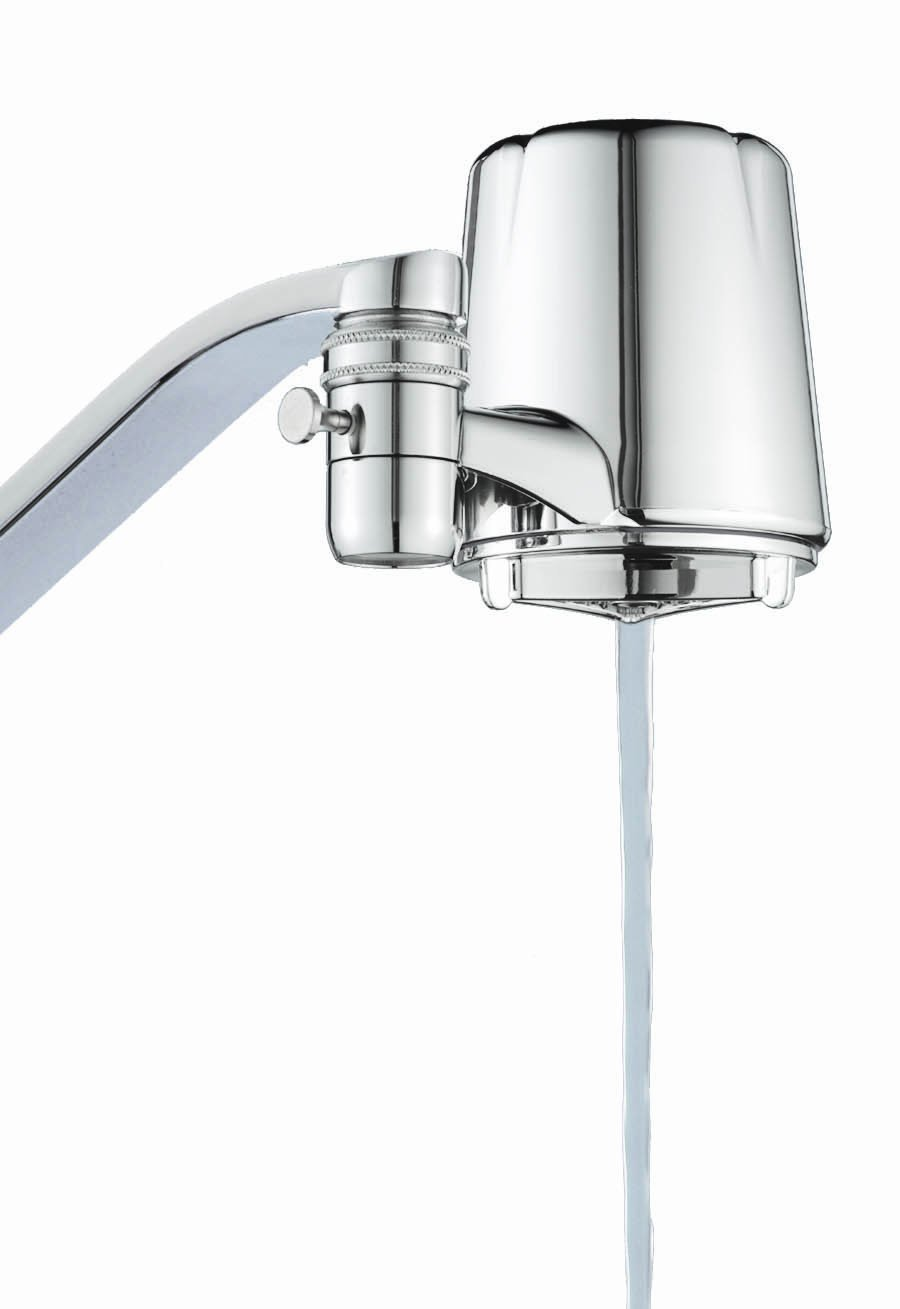 culligan faucet filter The Best Faucet Water Filters of Year