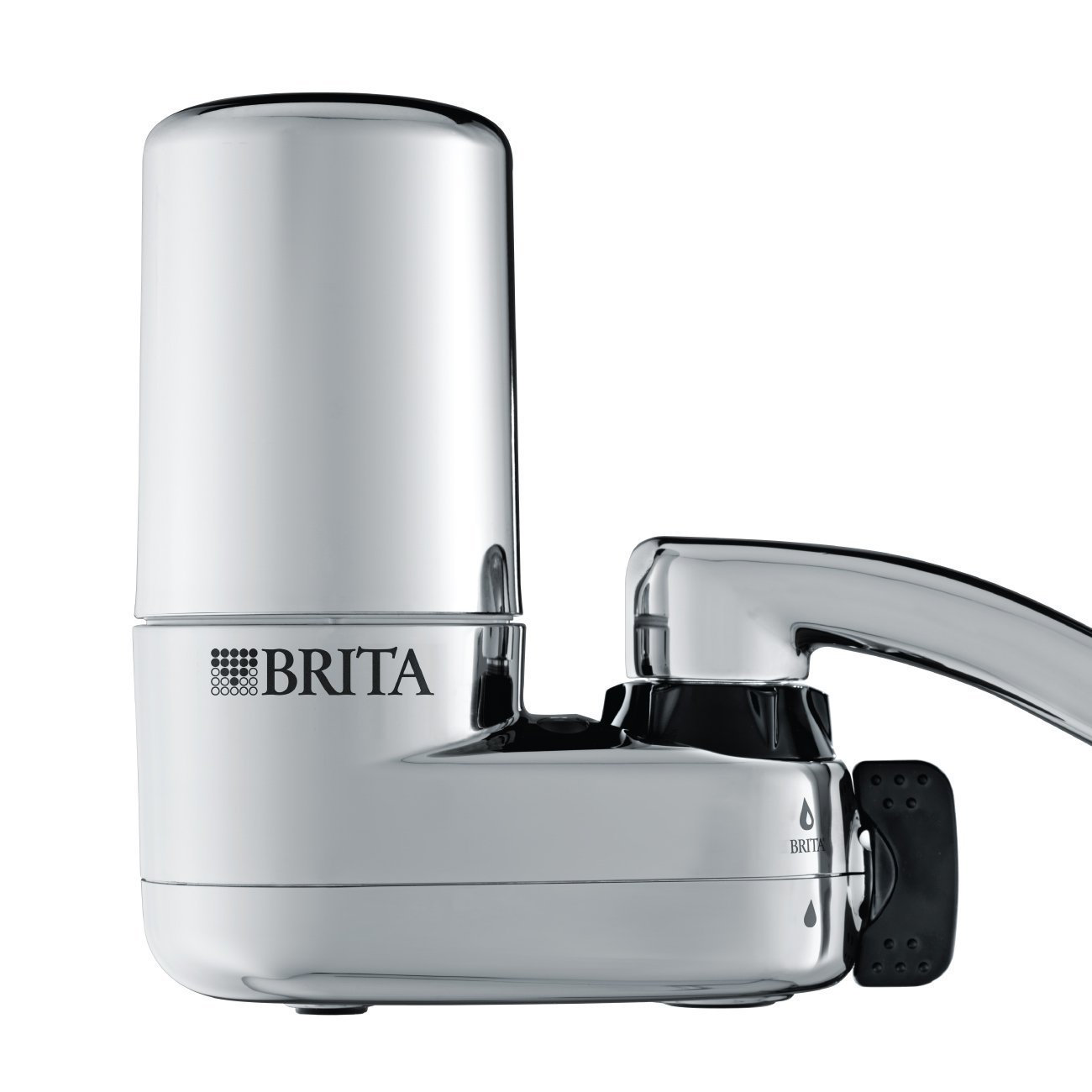 brita faucet filter