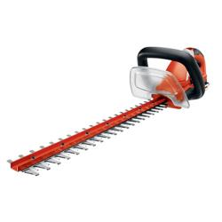 BLACK+DECKER LHT2220 20V Lithium Ion Hedge Trimmer, 22""