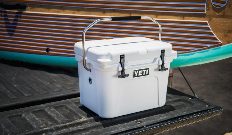 The Best Coolers For 2018