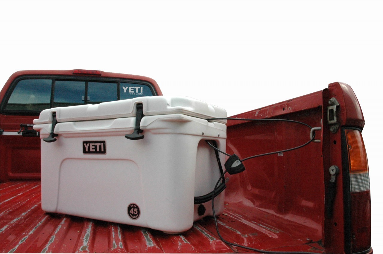 Yeti Coolers Must Read Before Buying Honest Product