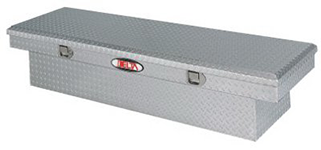 Delta Tool Box – Best 4 Tool Boxes (Reviews)