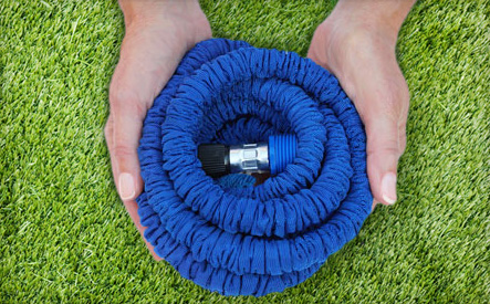 best expandable hose